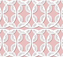 Lace pattern by alijun