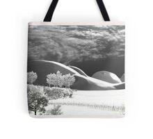 Nude Scene #8 Tote Bag