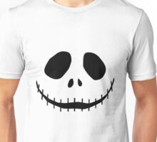 This is Halloween! Unisex T-Shirt