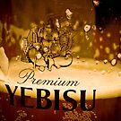 Yebisu by fenjay
