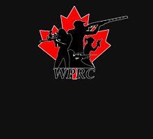 Woodstock pistol and Rifle Club Unisex T-Shirt
