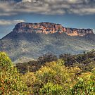 Guardian - Capertee Valley, Australia  - The HDR Experience by Philip Johnson