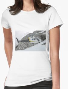 ZK-HHM AS350 T-Shirt
