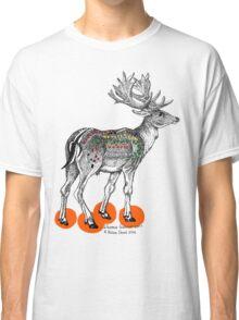 My Deer M&Ms Classic T-Shirt