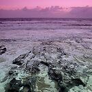 Morning at Alexandra Headlands 2 by spiritoflife