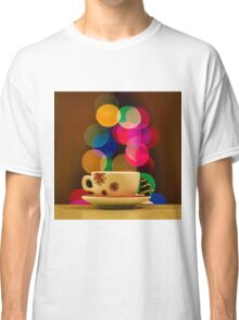 Holidays Classic T-Shirt