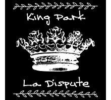 King Park Photographic Print