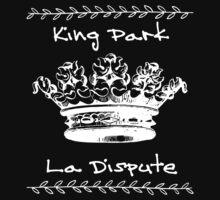 King Park by SavvyRoberts