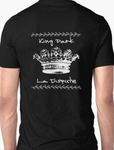 King Park Unisex T-Shirt