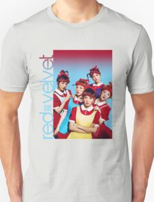 Red Velvet Dumb Dumb T-Shirt