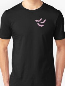 My little Pony - Flutterbat (Fluttershy) Cutie Mark Special V2 T-Shirt