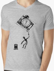 Time, Money and Your Life...Can you have it all? T-Shirt