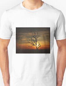 Alda Unisex T-Shirt