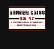 Darren Elsie - Tshirt Unisex T-Shirt