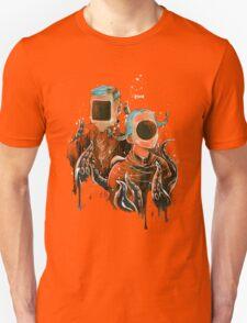Lobotomia T-Shirt