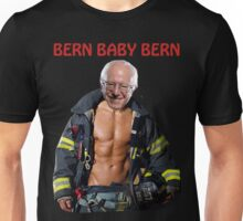 Bern Baby Bern Unisex T-Shirt