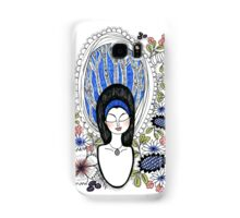 Princess Samsung Galaxy Case/Skin