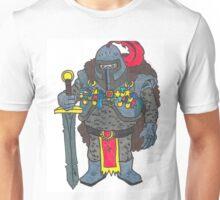 51st dragon Unisex T-Shirt