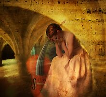 When the music stops............ by hampshirelady