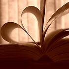 Simple Love by Wilson Johnson
