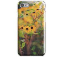 Batik iPhone Case/Skin