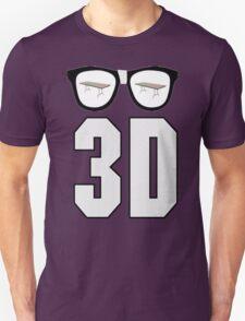 Dudley Boyz 3D T-Shirt