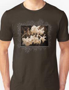 Daffodil named Fortune T-Shirt