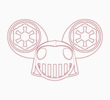DarthMau5 by FAMOUSAFTERDETH