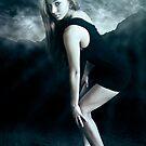 :::Moonlight Sonata::: by netmonk