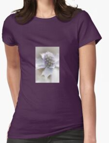 Sea Holly Flower T-Shirt