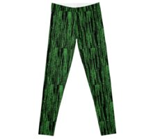 Matrix Leggings