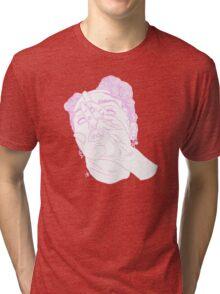 FKA twigs Tri-blend T-Shirt