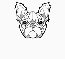 The French Bulldog Unisex T-Shirt