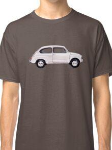 Fiat 600 Classic T-Shirt
