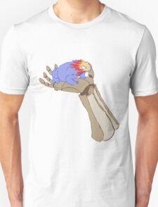 Toads & Robots T-Shirt