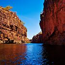 AUSTRALIA by Jaxybelle