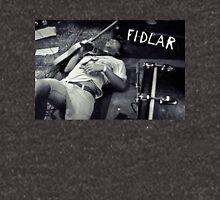 Fidlar Live (Zac) Hoodie