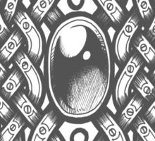 Imperium: Positvity Sticker