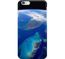 Florida iPhone Case/Skin