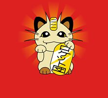Payday Cat 2.0: More Maneki! Unisex T-Shirt