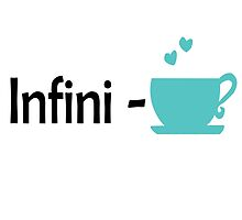 Infini-TEA by Mousetails