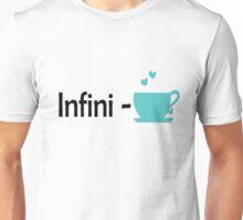 Infini-TEA Unisex T-Shirt