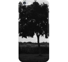 Solitary iPhone Case/Skin