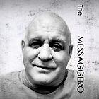Messenger by mrfubar32x