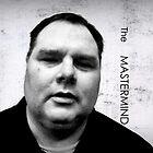 The Mastermind by mrfubar32x