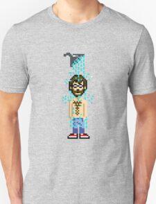 Duschpartner T-Shirt