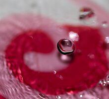 My Funny Valentine by Rebecca Cozart