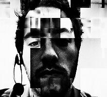 Decim8 Me by mrfubar32x