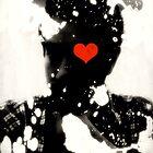 Eye Love You by mrfubar32x