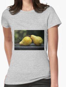 """""""Aren't we a pair.....?"""" T-Shirt"""